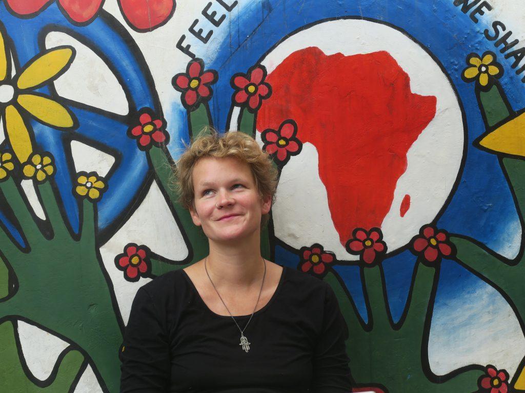 Valerie Kattenfeld